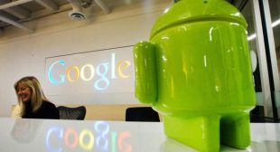 Google is adding DRM to all Android Apps