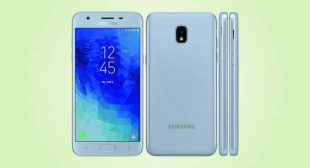 Check out here full specification ,price and release date of Samsung Galaxy J3
