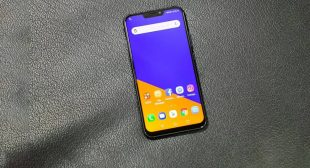 Check out the full review and price of Asus ZenFone 5Z