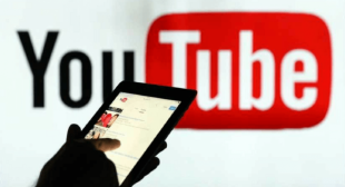 Check out the new feature of YouTube for all US Android Users