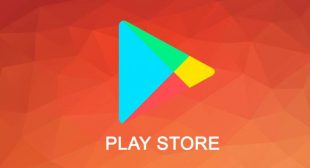 Google Introdused App Discovery in the Play Store