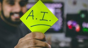 Artificial Intelligence that will impact us with full vigour