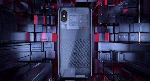 Check out full specification and release date of Xiaomi Mi 8
