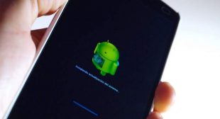 Check out here the best ways to upgrade your Smartphone