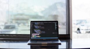 Check out here the best ways to learn iOS App Development