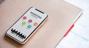 Check out here how to do SEO for mobile apps