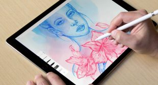 Adobe is launching Photoshop App for iPad