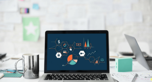 Check out the best Front-End Development Tools in 2018