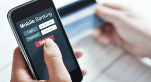 Check out the best Mobile Banking Apps In 2018