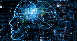 Google introduced machine learning for Advertiser