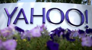 Yahoo Messenger service will shut down on 17th July