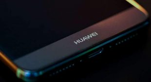 Check out the price and release date of Huawei Mate 20