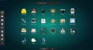 Check out the best Tools for Linux Platform