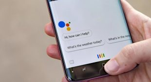Check out the new feature of Google Assistant to manage your day