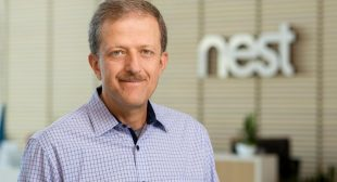 Google removed Marwan Fawaz from the role of Nest's CEO