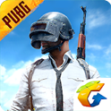 Check out the full review of PUBG
