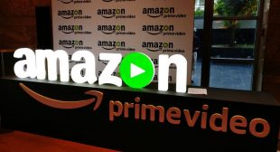 Amazon is working on Prime Video App to improve user experience