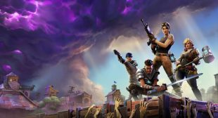These sessions are helping the kids in improving their skills in Fortnite