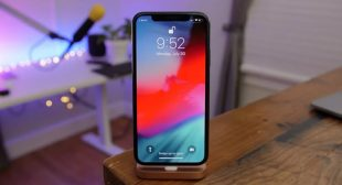Check out here how to download iOS 12 Public Beta 3 on your Apple device