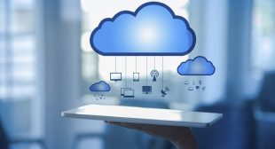 Check out the new opportunities of Cloud technology for App Development