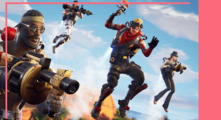 Check out the release date and how to download Fortnite on Android