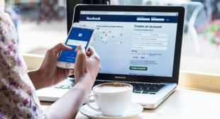 The Facebook's login API can land you in trouble