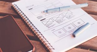 Check out the complete guide to UX design and development