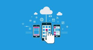 Know more about the process of turning a website into a Progressive Web App