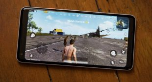 Check out here how you can download PUBG on your Smartphone