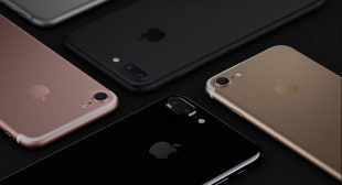 Apple may come with more iPhone storage and stylus support