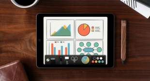 FiftyThree also own another app named Paste.