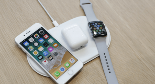 The cost of Apple AirPower Wireless Charging Mat may range from $150 to $180