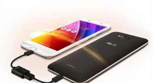Check out the release date and specification of Asus ZenFone 5 Max