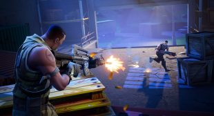 Earlier, Fortnite declined to give 30 percent share of its game share to Google.