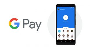 Google Pay help the users via instant loan