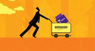 Amazon has acquired an Indian digital payment startup, Tapzo, to add more punch