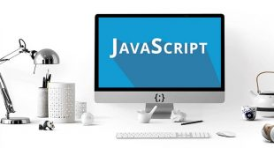 Check out here the all-in-one guide on Javascript Frameworks