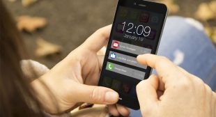 Push notifications can draw maximum business but you need to be cautious with them.