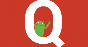 Check out the release date of Android Q