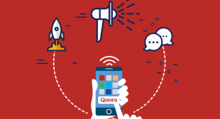 Check out here how to promote your Mobile App Marketing on Quora