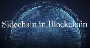 Childchains could be the future of blockchain network for scalability.