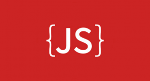 Check out the list of top free JavaScript chart libraries