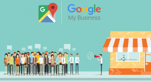 Check out here how to advertise your business on Google Maps