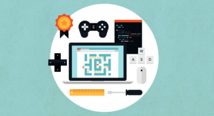 Check out the step by step guide for a complete mobile game development