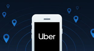 Check out here how you can easily build a disruptive app like UBER