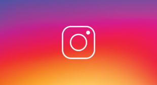 Instagram introducing a new feature for the users