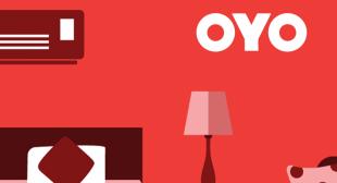 OYO raises $1 billion funding in India
