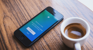 Twitter Is Resurrecting The Chronological Timeline For Its Users