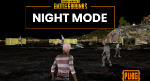 Is Call Of Duty hitting the PUBG audience?