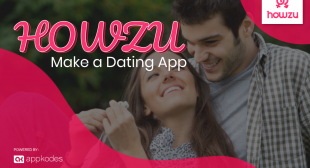 Best Online Dating App – How to Build by Yourself?